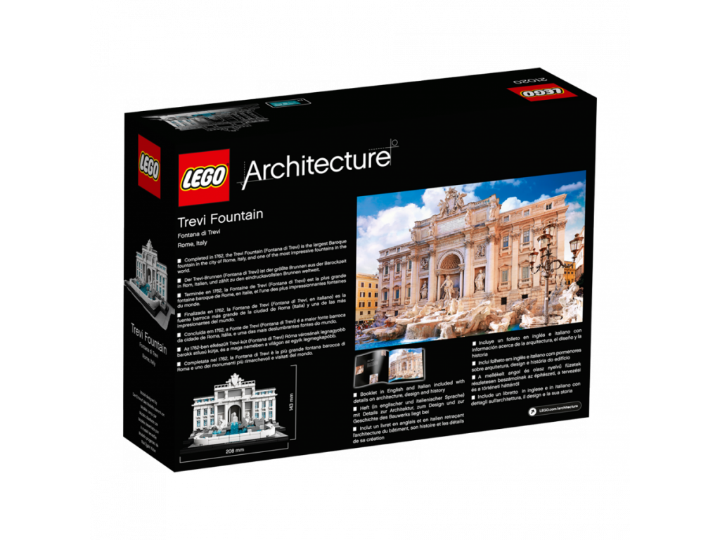 LEGO-Architecture-Trevi-Fountain-21020-5702015124300-210202